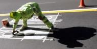 cropped-sombra-camello.jpg