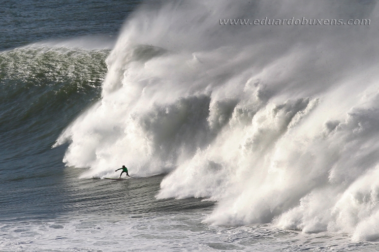 02 surf