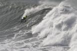 surf10